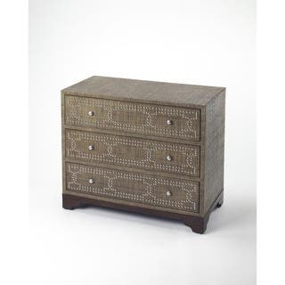Butler Rolando Raffia Console Chest|https://ak1.ostkcdn.com/images/products/12070381/P18938261.jpg?impolicy=medium