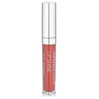 Colorescience Sunforgettable Lip Shine SPF 35 Coral