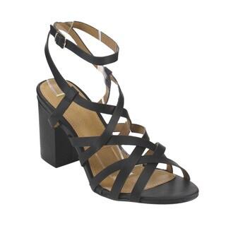 LILIANA Women's Heels