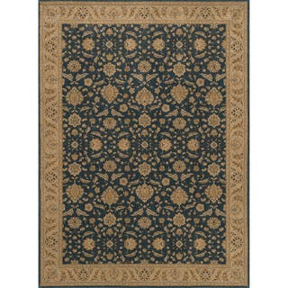 12 X 15 Oversized Amp Large Area Rugs For Less Overstock