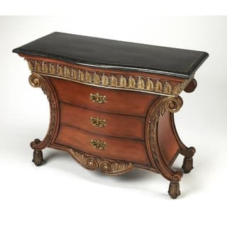 Butler Fossil Stone Chest|https://ak1.ostkcdn.com/images/products/12070520/P18938330.jpg?impolicy=medium