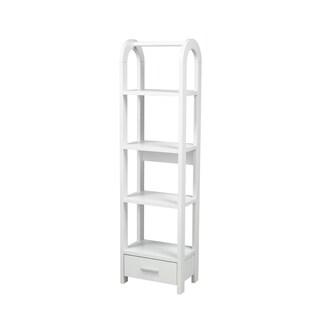 Alberta Display Shelf