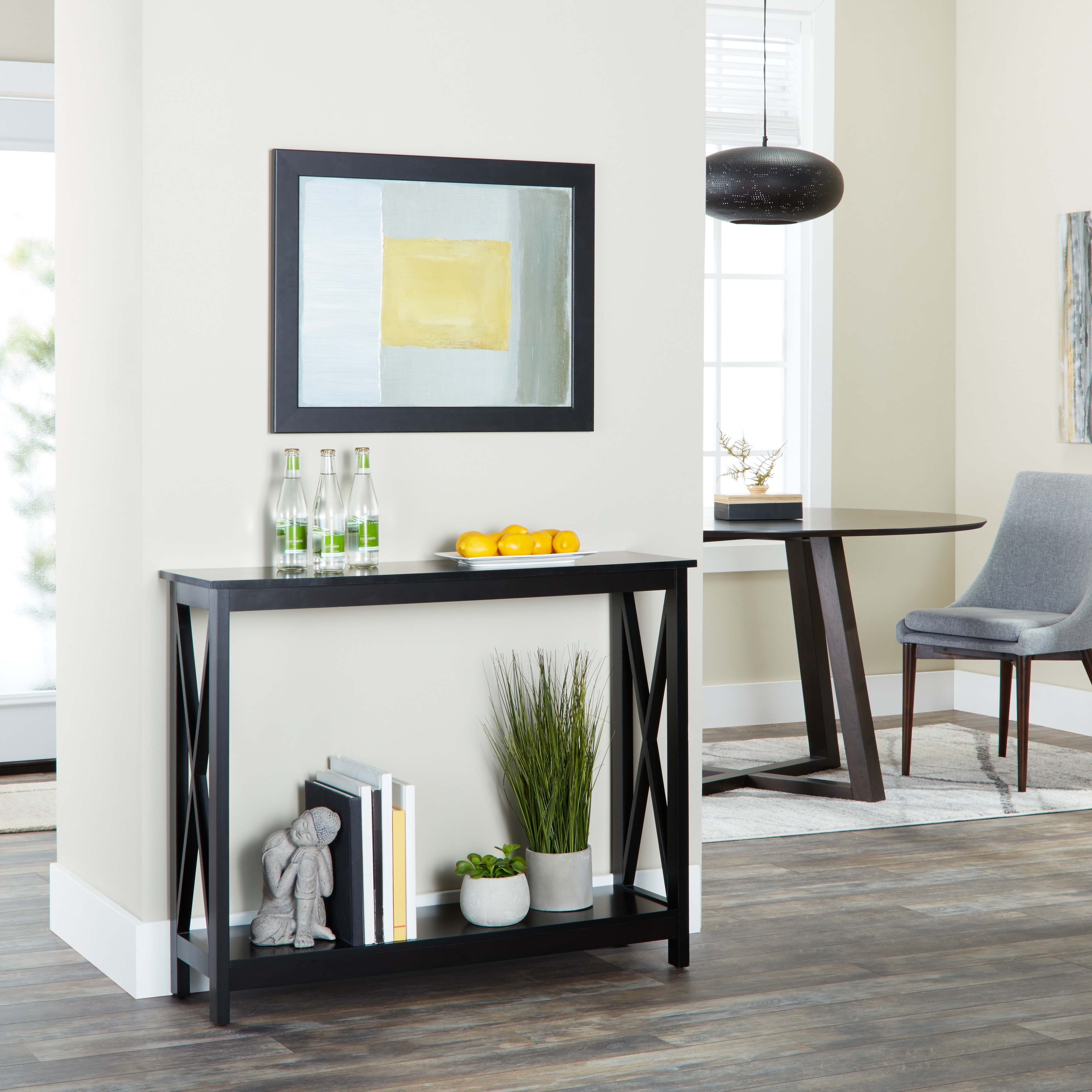 Bywater Dauphine Console Table Free Shipping Orders Over $45