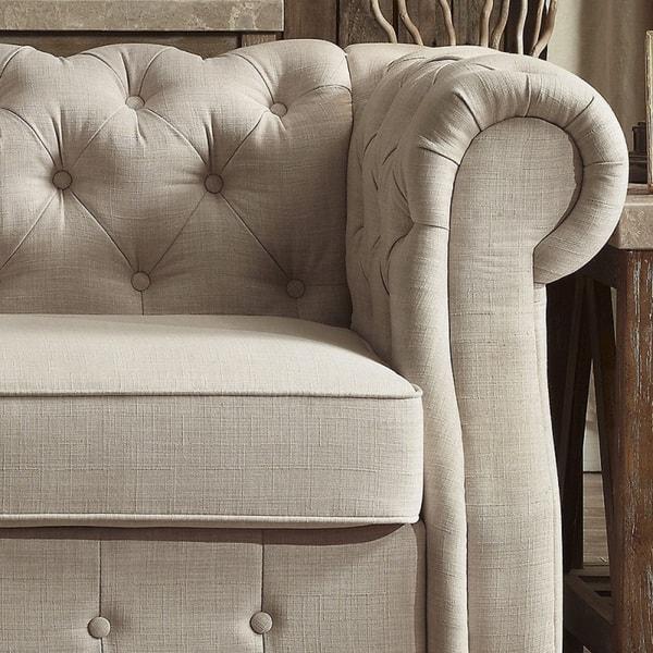 Amazing Shop Moser Bay Furniture Garcia Roll Arm 11 Seat U Sectional Customarchery Wood Chair Design Ideas Customarcherynet