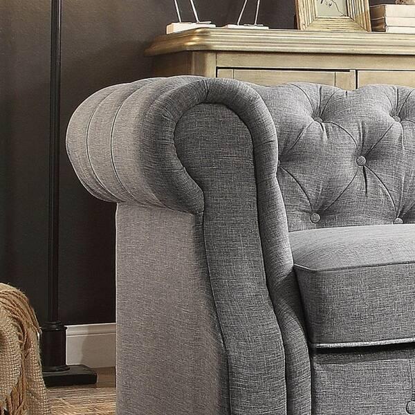 Magnificent Shop Moser Bay Furniture Garcia Roll Arm 11 Seat U Sectional Customarchery Wood Chair Design Ideas Customarcherynet