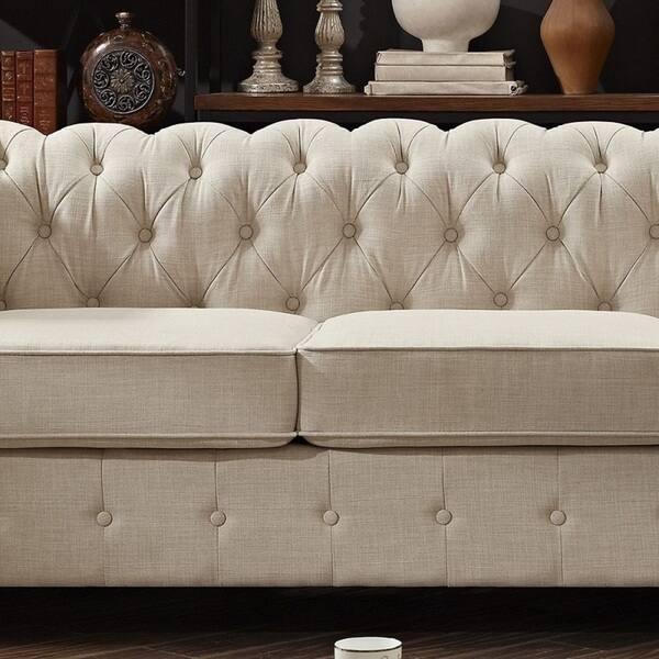 Astounding Shop Moser Bay Furniture Garcia Roll Arm 11 Seat U Sectional Customarchery Wood Chair Design Ideas Customarcherynet