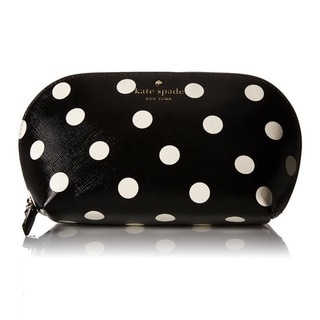 Kate Spade New York Cedar Street Dot Annabella Makeup Case