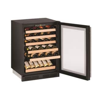 Buy Under Counter Wine Refrigerators Amp Coolers Online At