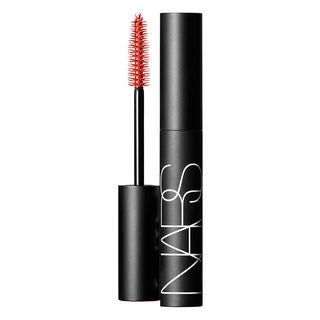 NARS Audacious Mascara 7007 Black Moon
