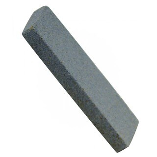 Great Neck POS3C Oil Stone Pocket Sharpening Stone