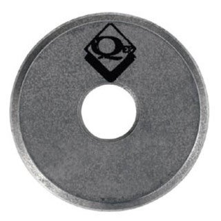 "QEP 10119 7/8"" Tungsten Carbide Cutting Wheel"