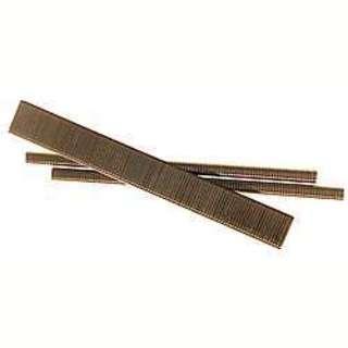 """Bostitch Stanley SX50355/8G 5,000-count 5/8"""" Galvanized Staples"""