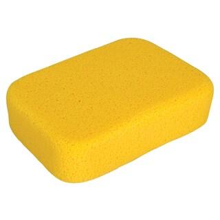 QEP 70005Q Extra Large Grouting Sponge