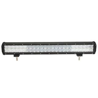 Cree 23-inch 144-watt Combo Straight Off-road Driving LED Light Bar With 5D Projector Lens