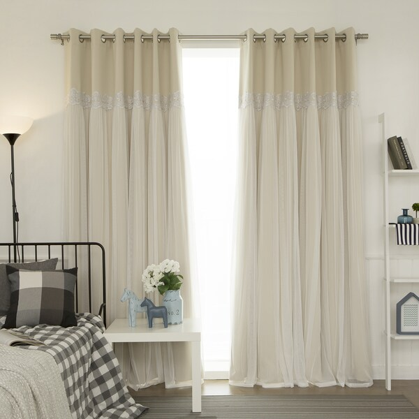 sheer panel curtains sale with Product on Product further 251414749457 moreover Product moreover 301547060087 likewise 383141 Dkny Modern Botanical 63 Inch Window Curtain Panel Aqua.