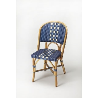 Butler Lotta Rattan Side Chair