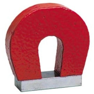 General 370-6 6 Oz Power Alnico Magnets