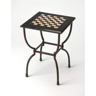 Butler Fossil Stone Game Table|https://ak1.ostkcdn.com/images/products/12073057/P18940304.jpg?impolicy=medium