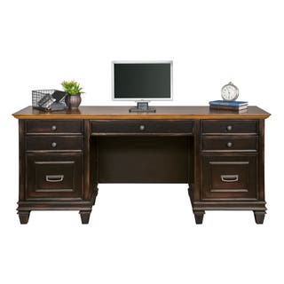 Hatherford Distressed Black Wood Credenza https://ak1.ostkcdn.com/images/products/12073582/P18940739.jpg?impolicy=medium