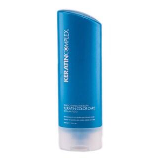 Keratin Complex Keratin Color Care 13.5-ounce Shampoo