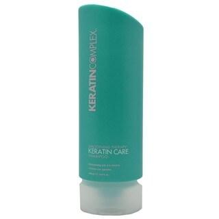 Keratin Complex Keratin Care 13.5-ounce Shampoo