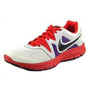 Nike Men's Lunarfly+ 3 Synthetic Athletic Running Shoe