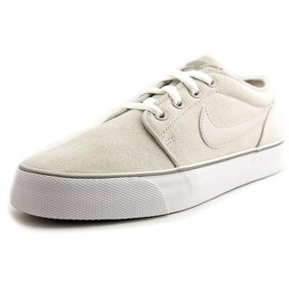 Nike Men's Toki Low Canvas Athletic Shoes