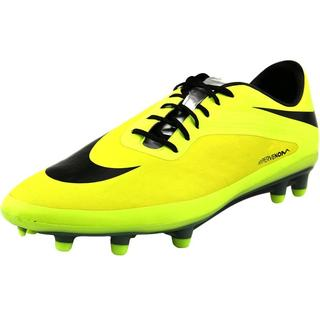 Nike Men's Hypervenom Phatal FG Synthetic Sneaker