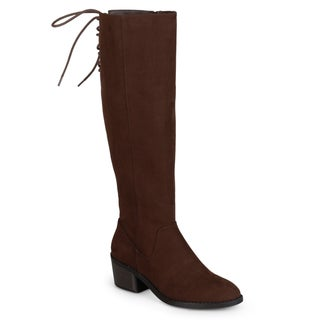 Size 10 Brown Women's Boots - Shop The Best Deals For Apr 2017