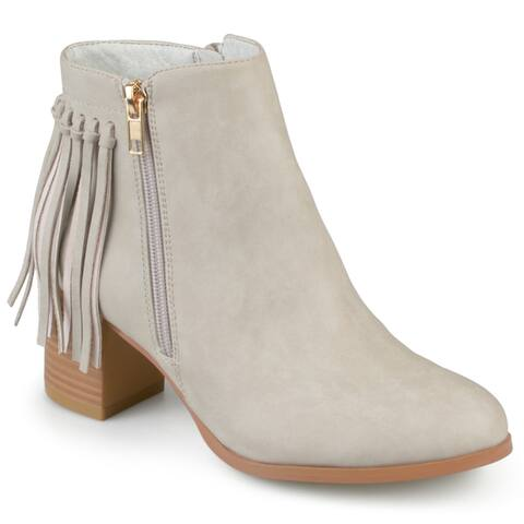 e516b53796 Buy White Women's Boots Online at Overstock | Our Best Women's Shoes ...