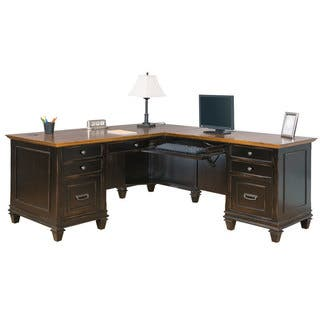 Hatherford Brown Wood L-shaped Desk|https://ak1.ostkcdn.com/images/products/12074133/P18941201.jpg?impolicy=medium