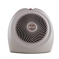 Vornado 1500-watt Heater