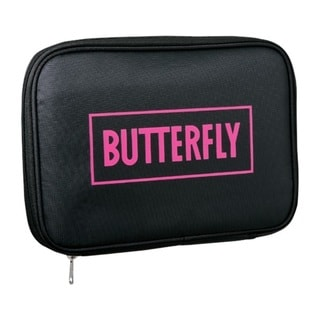 Butterfly Tour Table Tennis Racket Case