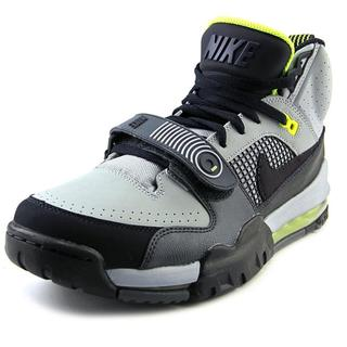 Nike Men's Air Max Bo Jax Leather Athletic Shoes