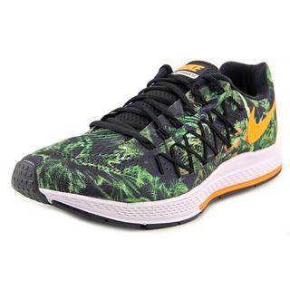 Nike Men's Air Zoom Pegasus 32 Solstice Synthetic Athletic Shoes