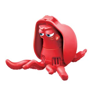 Finding Dory Hatch'N Heroes Hank|https://ak1.ostkcdn.com/images/products/12074593/P18941562.jpg?impolicy=medium