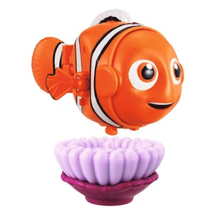 Finding Dory Hatch'N Heroes Nemo