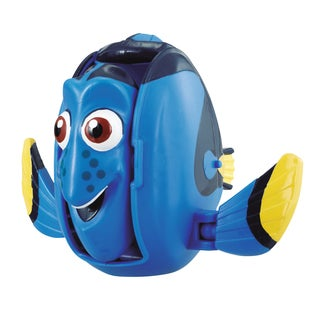 Finding Dory Hatch'N Heroes Dory
