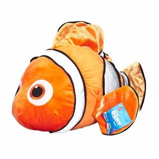 Finding Dory Jumbo Nemo Plush