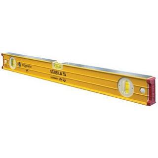 "Stabila 38648 48"" Magnetic Box Frame Level"