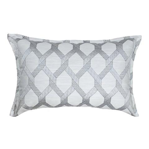 Sherry Kline Sonora Boudoir Decorative Throw Pillow (Set of 2)