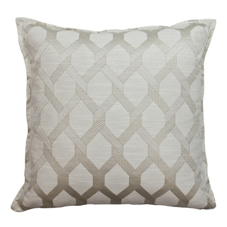 Sherry Kline Sonora 18-inch Decorative Throw Pillow (set of 2)