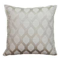 Sherry Kline Sonora 18-inch Decorative Throw Pillow (set of 2)