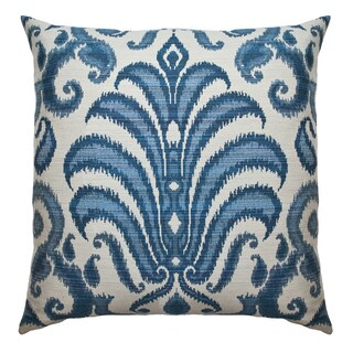 Sherry Kline Rustica 24-inch Decorative Throw Pillow