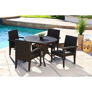On Sale Patio Furniture Outdoor Seating Amp Dining