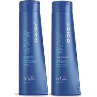 Joico Moisture Recovery 10-ounce Shampoo and Conditioner Duo for Dry Hair|https://ak1.ostkcdn.com/images/products/12074857/P18941749.jpg?impolicy=medium