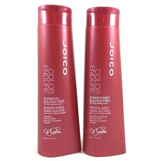 Joico Color Endure 10.1-ounce Shampoo and Conditioner Duo