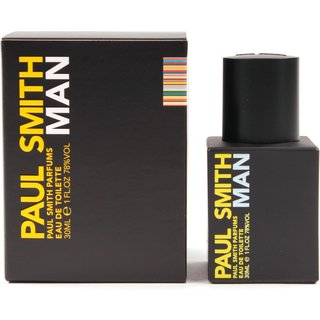 Paul Smith Men's 1-ounce Eau de Toilette Spray