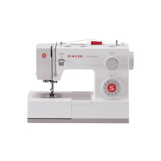 Singer 85SCG Scholastic 32 Stitch Sewing Machine