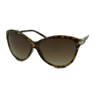 Guess Women's GU7288 Oversize Sunglasses